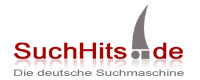 Dienstleistungen bei SuchHits.de kostenlos Suchen und Finden